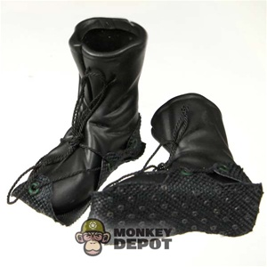 Boots: Dragon US Modern MOPP