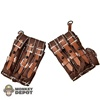 Tool: Dragon German WWII MP40 Pouch Set