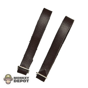 Tool: Dragon German WWII Equipment Straps