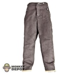Pants: Dragon German WWII Mountain Trousers