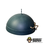 Mine: Dragon German WWII Ant-Tank Mine (Large)