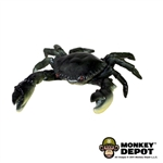 Figure: Dragon Crab
