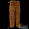 Pants: Dragon French WWII Overtrousers