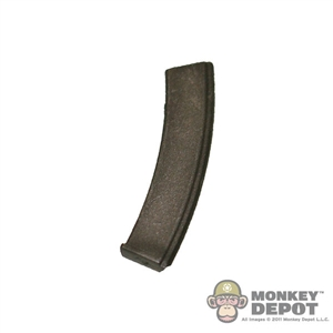 Ammo: Dragon Russian WWII PPsH Stick Magazine