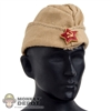 Hat: Dragon Russian WWII Pilotka
