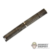 Ammo Dragon US WWII M2 MG Ammo Belt (Plastic)