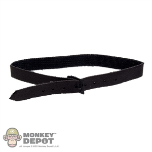 Belt: Dragon Soviet EM Belt
