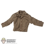 Jacket: Dragon US WWII M1941 Field Jacket