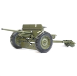 Weapon: Dragon 37mm Anti Tank Gun (Plastic)
