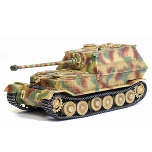 Dragon Armor Sd. Kfz. 184 Elefant s.Pz.Jg.Abt.653 62013