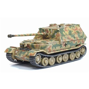 Monkey Depot - Dragon Armor Sd. Kfz. 184 Elefant w/Zimmerit Value Plus 62014