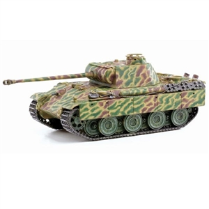 Dragon Armor 1/72 Panther G (60548)