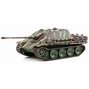 Dragon Armor 1/72 Sd.Kfz.173 Jagdpanther Late Production, East Prussia 1945 (60554)
