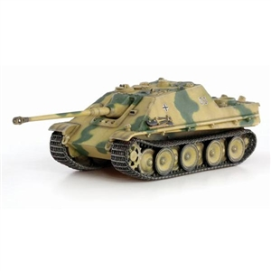 Dragon Armor 1/72 Jagdpanther Late Production, Hungary 1945 (60553)