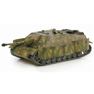 Dragon Armor 1/72 Jagdpanzer IV L/48 Eastern Front 1944 (60550)