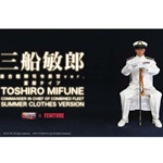 DiD Toshiro Mifune - Summer Clothes Version (JP611)