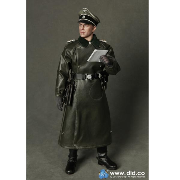 waffen ss trench coat tradingbasis