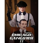 Boxed Figure: DID Chicago Gangster II - Robert (80101)