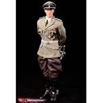 Boxed Figure: 3R SS - Obergruppenfuhrer - Heydrich (GM633)