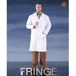 Boxed Figure: DiD Fringe Walter Bishop