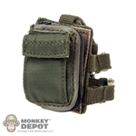 Pouch: D&K Workshop Drop Load