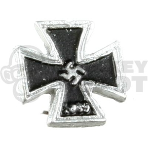 Medal DiD German WWII Iron Cross real metal