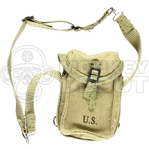 Bag DiD US WWII General Purpose