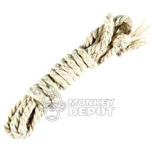 Tool DiD Rope