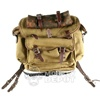 Pack: DiD German WWII Mountain Ruck