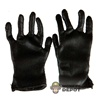Gloves: DiD German WWII Black