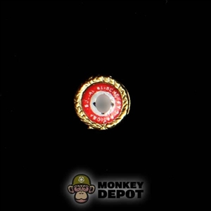 Medal: DiD German WWII Nazi Party Pin
