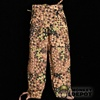Pants: DiD German WWII Winter SS Pea Dot Camo