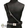 Belt: DiD German WWII Heer w/Strap