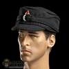 Hat: DiD German WWII Hitler Youth
