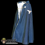 Cape: DiD German WWII Luftwaffe Officer's Cape