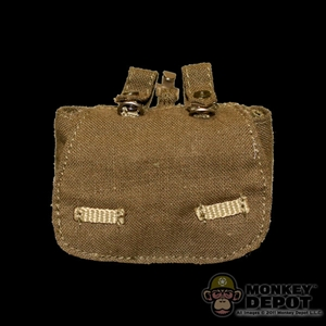Bag: DiD German WWII Breadbag
