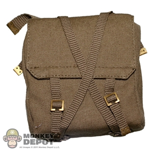 Pack: DiD British WWI Large Pack