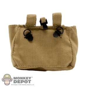 Bag: DiD German WWI Breadbag