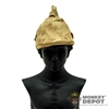 Cover: DiD German WWI Pickelhaube Helmet Cover (Dirty)