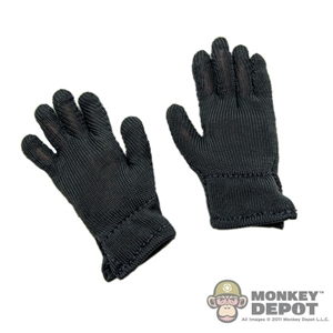 Gloves: DiD German WWII Grey