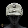 Hat: DiD German WWII Panzer M43 Field Cap