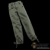 Pants: DiD German WWII Trousers