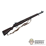 Rifle: DiD US Modern M1 Garand
