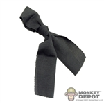Scarf: DiD German WWII Grey