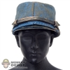 Hat: DiD French WWI Infantry Cap
