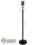 Tool: DiD BBC Microphone w/Stand