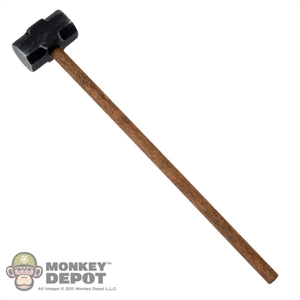 Tool: DiD Sledge Hammer