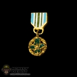 Medal: DiD US Joint Service Commendation