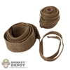 Tool: DiD US WWI Brown Wool Puttees