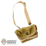 Pouch: DiD M1918 Shotgun Ammo Bag